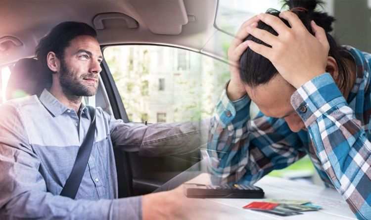 Car insurance scam: What is ghost broking? Four ways drivers can avoid fake policies
