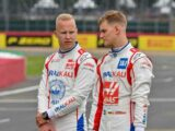 Haas aim to receive 'first pick' on running Ferrari drivers in FP1