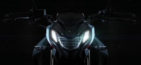 Hero Xtreme 160R Stealth Edition to launch soon