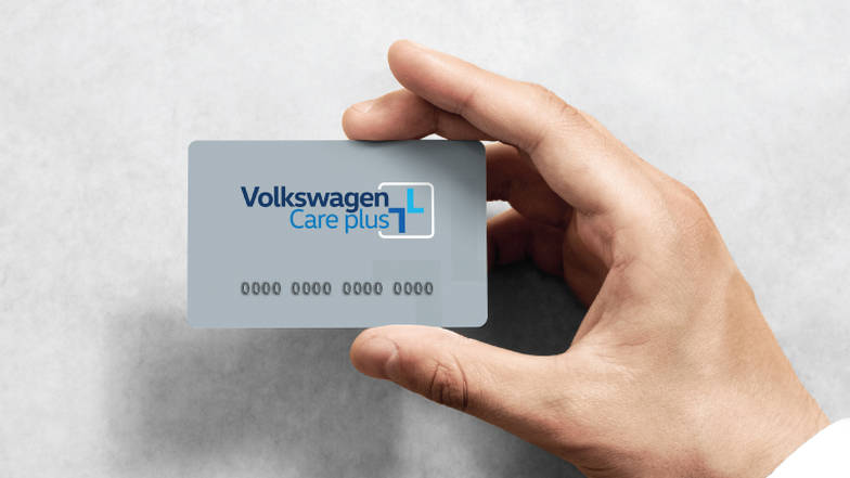 Volkswagen Care Plus members in Malaysia can now enjoy a 30% discount on servicing until Dec 31, 2021 – paultan.org
